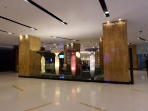 Resort Hotel, Resorts World Genting, Genting Highlands