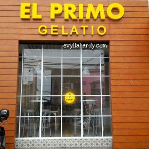 alamat-el-primo-gelatio-semarang