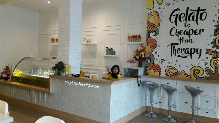 el-primo-gelatio-gelato-baru-di-semarang