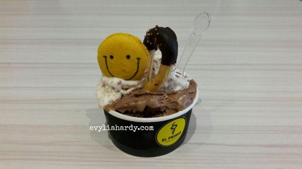 el-primo-gelatio-semarang-medium-cup-macaron