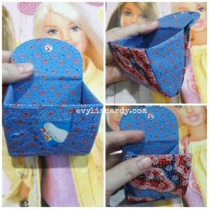 step-by-step-membuat-dompet-dari-kardus-karton-bekas