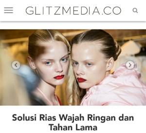 portal-perempuan-indonesia